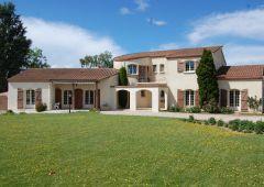 A vendre Montauban 1202316331 Selection immobilier