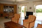 A vendre Montauban 1202316331 Selection habitat
