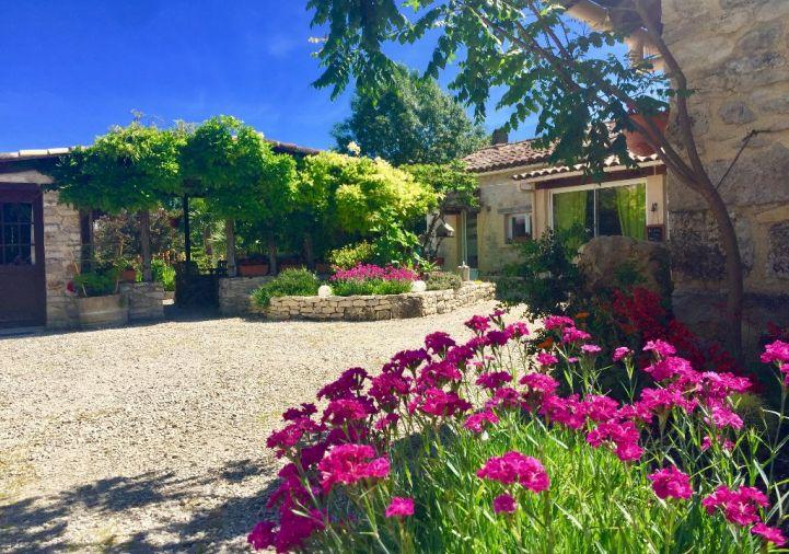 A vendre Maison Caussade | Réf 1202316370 - Selection habitat