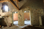 A vendre Saint Antonin Noble Val 1202316462 Selection habitat