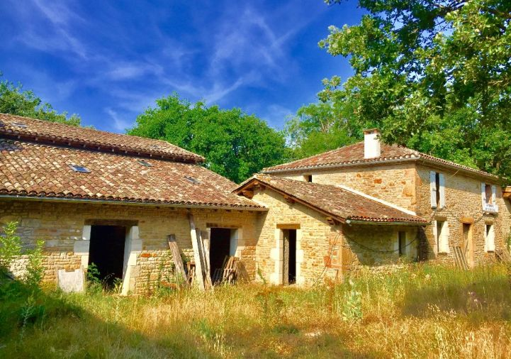 A vendre Saint Antonin Noble Val 1202316462 Selection habitat