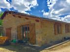 A vendre Saint Antonin Noble Val 1202316463 Selection habitat