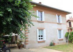 A vendre Montauban 1202316478 Selection immobilier
