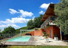 A vendre Montauban 1202316480 Selection immobilier