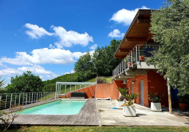 A vendre Montauban 1202316480 Selection habitat