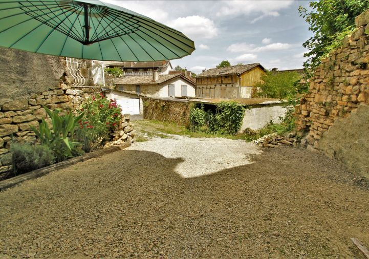 A vendre Saint Antonin Noble Val 1202316481 Selection habitat
