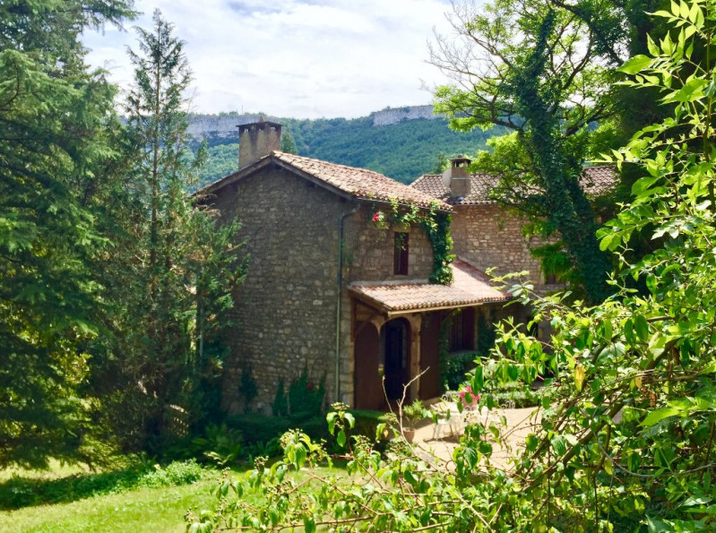 A vendre Saint Antonin Noble Val 1202316505 Selection habitat
