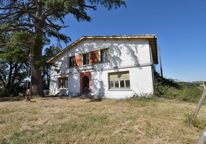 A vendre Montauban 1202316540 Selection habitat