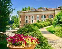 A vendre Montauban  1202316566 Selection habitat