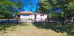 A vendre Puylaroque 1202316590 Selection habitat