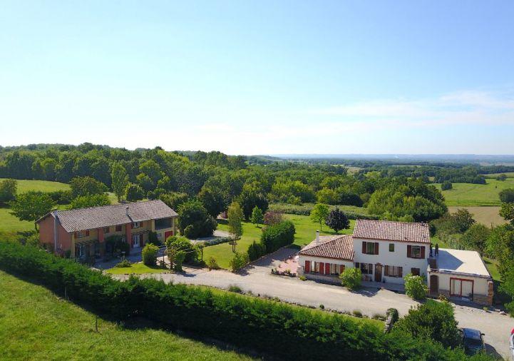 A vendre Montauban 1202316720 Selection habitat