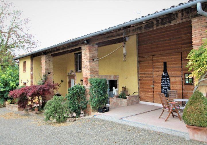 A vendre Montauban 1202316728 Selection habitat