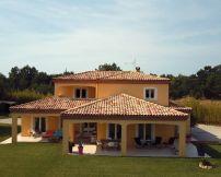 A vendre Montauban 1202316735 Selection immobilier