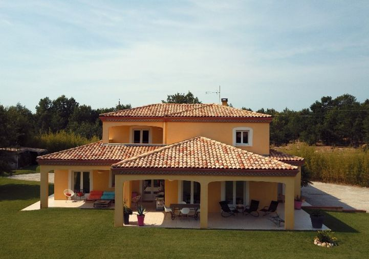 A vendre Montauban 1202316735 Selection habitat