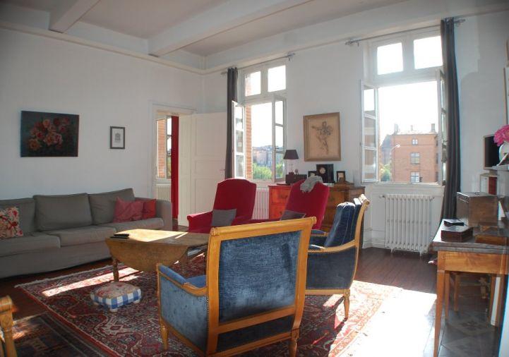 A vendre Montauban 1202316770 Selection immobilier