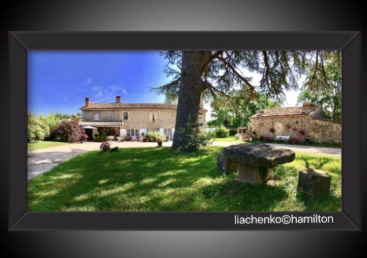 A vendre Montauban 1202316825 Selection habitat