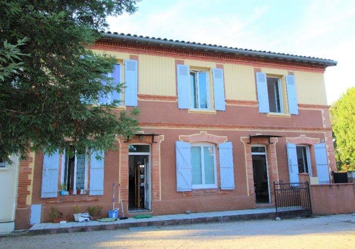 A vendre Montauban 1202316831 Selection immobilier
