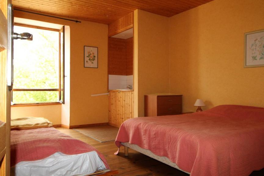 A vendre Montauban 1202316848 Selection habitat