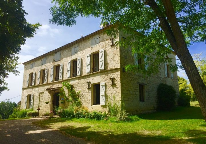 For sale Montauban 1202316848 Selection habitat