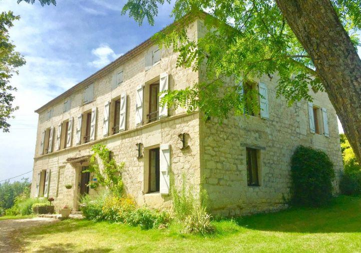 For sale Maison Montauban | R�f 1202316848 - Selection habitat
