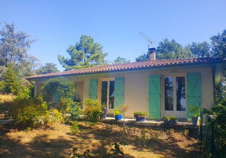 A vendre Lafrancaise 1202316871 Selection habitat