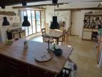 A vendre Caylus 1202316888 Selection habitat