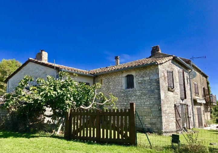 A vendre Saint Antonin Noble Val 1202316932 Selection habitat