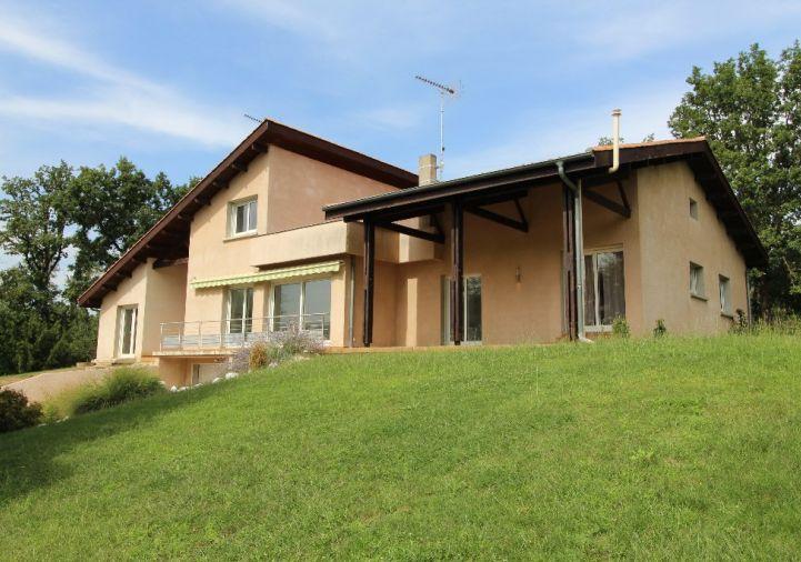 A vendre Montauban 1202316950 Selection immobilier