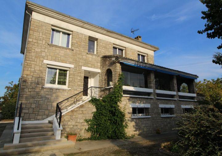A vendre Escatalens 1202316952 Selection habitat