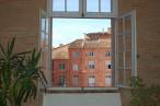A vendre Montauban 1202316962 Selection immobilier