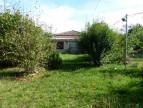 A vendre Negrepelisse 1202316963 Selection habitat