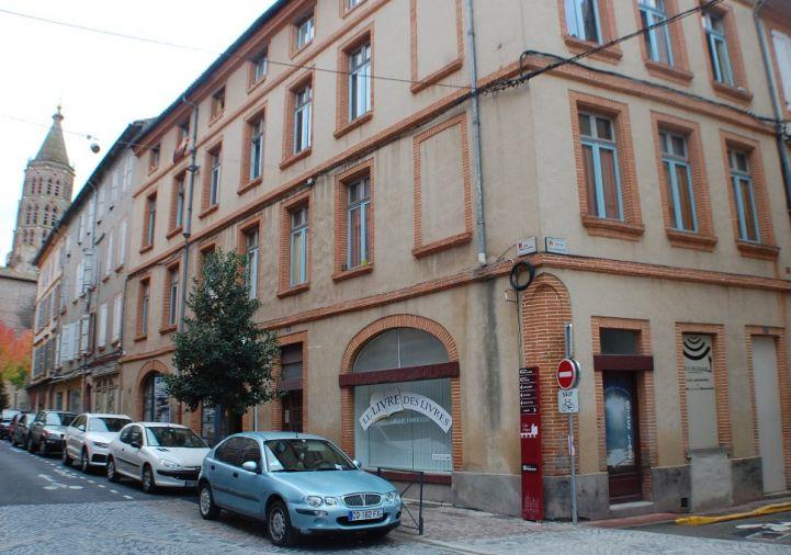 A vendre Montauban 1202317049 Selection immobilier