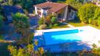 A vendre Lafrancaise 1202317052 Selection habitat