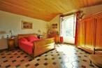 A vendre Larroque 1202317058 Selection habitat