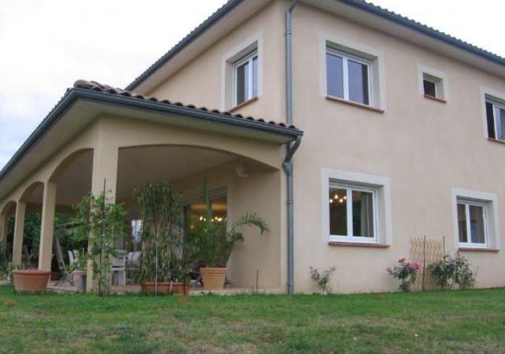 A vendre Leojac 1202317062 Selection habitat