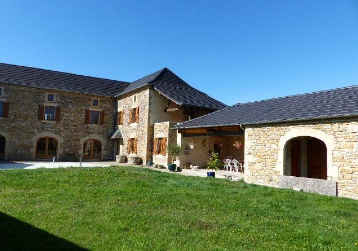 A vendre Saint Antonin Noble Val 1202317078 Selection habitat