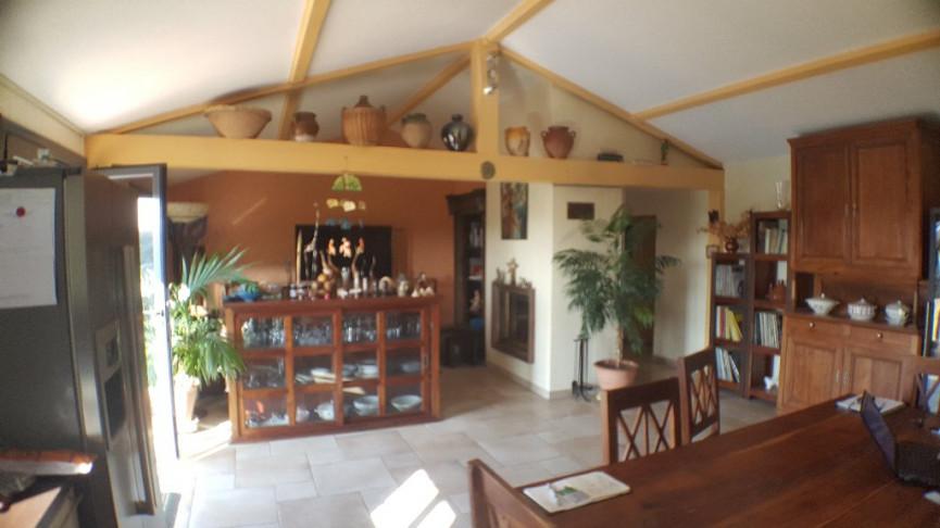 A vendre Lafrancaise 1202317081 Selection habitat