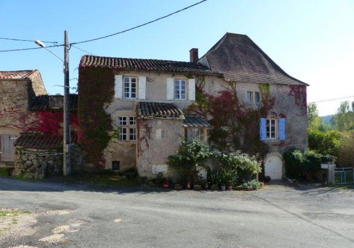 A vendre Saint Antonin Noble Val 1202317104 Selection habitat
