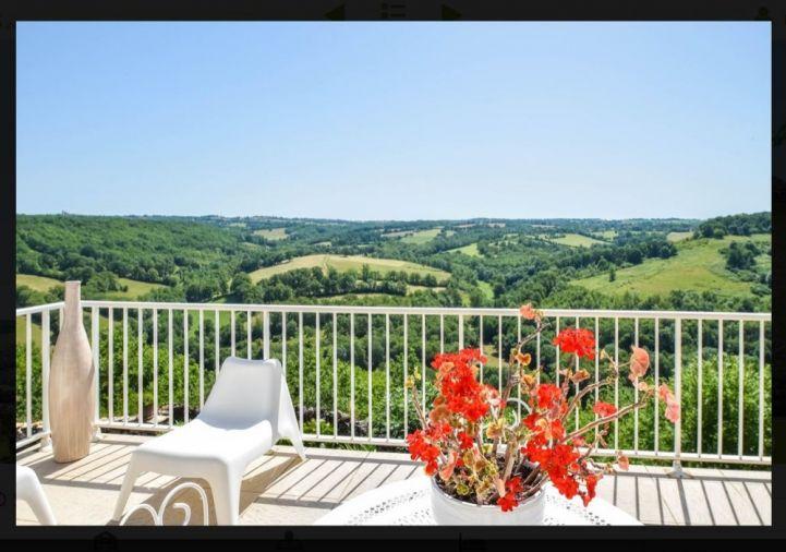 A vendre Saint Antonin Noble Val 1202317113 Selection habitat