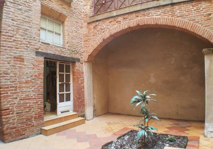A vendre Montauban 1202317126 Selection immobilier