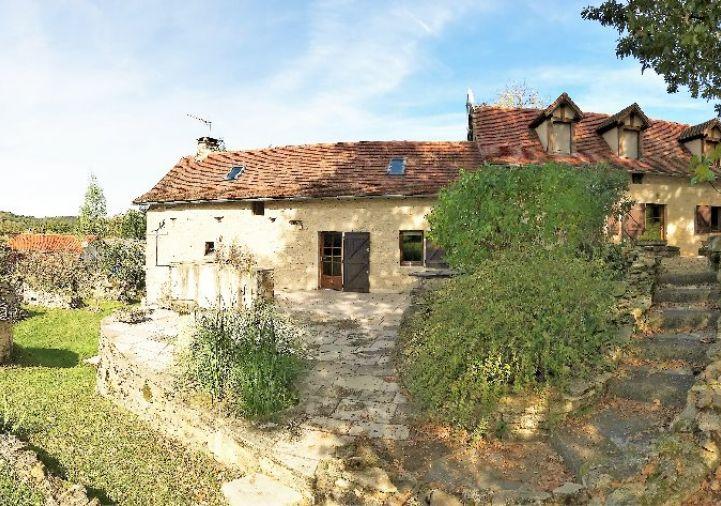 A vendre Saint Antonin Noble Val 1202317148 Selection habitat