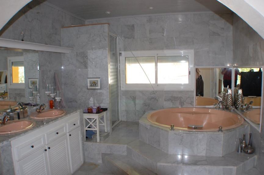 maison en vente montauban r f 1202317160 selection habitat. Black Bedroom Furniture Sets. Home Design Ideas
