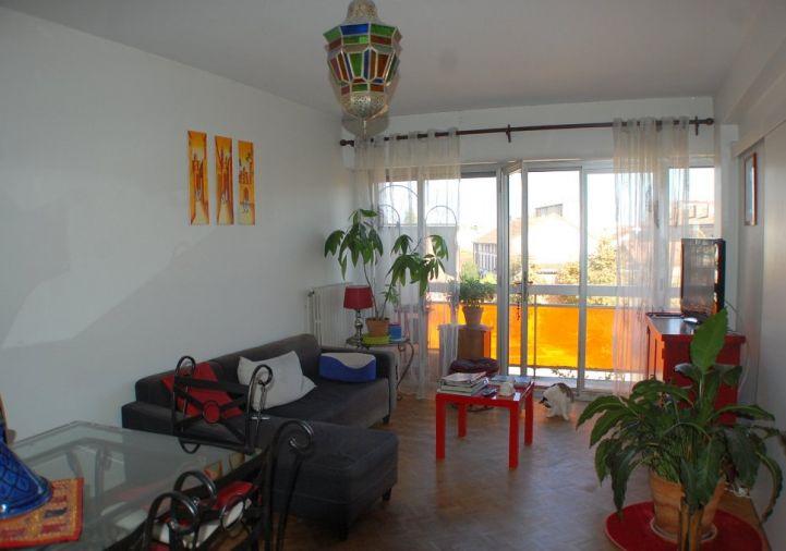 A vendre Appartement Montauban | Réf 1202317161 - Selection immobilier