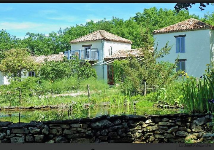 A vendre Saint Antonin Noble Val 1202317163 Selection habitat