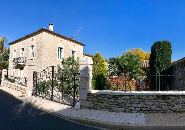 A vendre Saint Antonin Noble Val 1202317164 Selection habitat