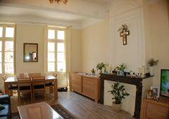A vendre Montauban 1202317196 Selection immobilier