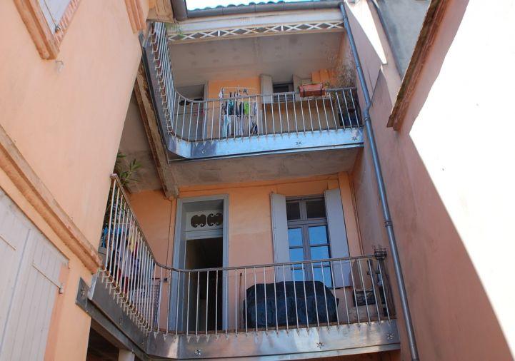 A vendre Montauban 1202317196 Selection habitat