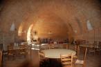 A vendre  Montauban | Réf 1202317202 - Selection habitat