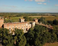 For sale Montauban  1202317202 Selection habitat