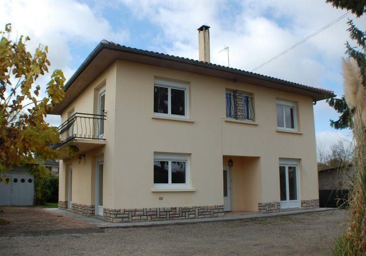 A vendre Montauban 1202317227 Selection habitat